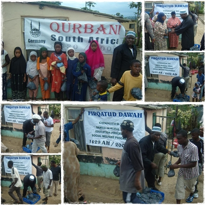 qurbaani-distribution